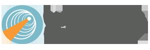 Charlotte web developers | web design | SEO | Digital Marketing Agency